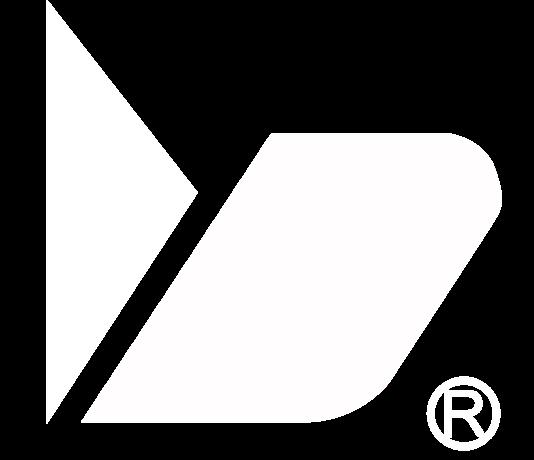 logo银都艺校白字_副本.png