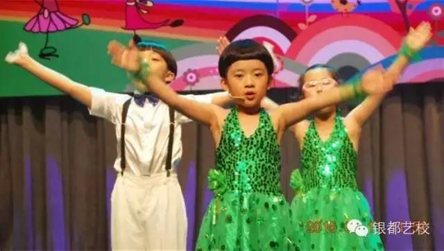 上海表演培训,少儿表演培训,表演艺考培训,艺术培训班,上海学唱歌,上海学舞蹈, 上海学表演,歌唱培训,上海艺考,少儿舞蹈培训,上海声乐培训,主持培训